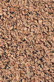 Gravel background Royalty Free Stock Photos