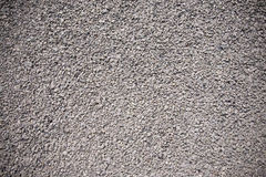 Gravel Background Stock Photos