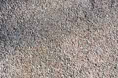 Gravel Royalty Free Stock Image
