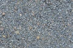 Gravel closeup Stock Photos