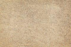 Gravel concrete wall texture or background Stock Photos