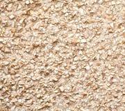 Gravel facade texture Royalty Free Stock Image