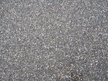 Gravel floor , Stock Images