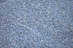 Free Gravel Granite Royalty Free Stock Images - 42399349