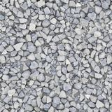 Gravel, Rock, Material, Pebble stock images