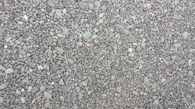 Gravel rocks Stock Photo