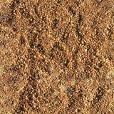 Gravel seamless texture Royalty Free Stock Image