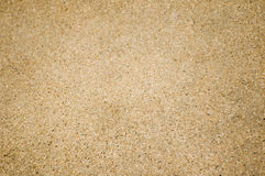 Gravel stone wall. Texture of Gravel stone wall for patterning or 3d works Royalty Free Stock Photography