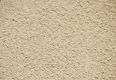 Gravel stucco texture Stock Photo