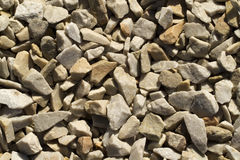 Free Gravel Texture Royalty Free Stock Images - 16169549