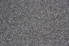 Gravel texture. Pattern background Royalty Free Stock Photos