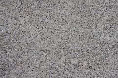 Gravel texture. Pattern background Royalty Free Stock Photography