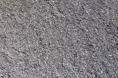 Free Gravel Texture Stock Images - 38755094