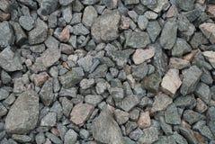 Free Gravel Texture Stock Photography - 5946052