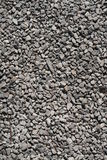 Gravel Texture Background Stock Photos