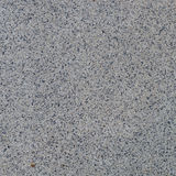 Gravel texture floor as background Stock Image