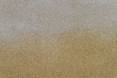 Gravel texture. Royalty Free Stock Images