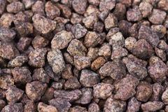 Gravel texture Stock Photos