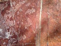 Gravel texture royalty free stock photos