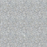 Gravel Tile Stock Images