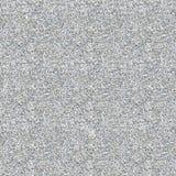 Gravel Tile Stock Images