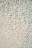 Gravel wall Stock Photos