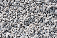 Gravels Royalty Free Stock Images