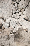 Gravels. See my texture images by clicking on the image below Stock Photography