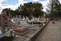 graven stock afbeeldingen