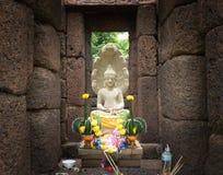 graven bild Royaltyfria Foton