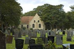 Begraafplaats, Cemetery stock images