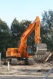 Graver Stock Fotografie
