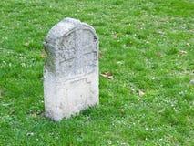 gravestone images stock