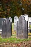 gravestone royaltyfri fotografi