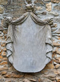 Gravestone ancient Stock Photos