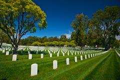 gravestones wykładać marmurem wzory Obrazy Stock
