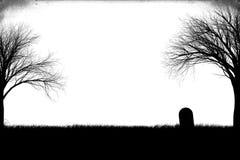 Free Graveyard Stock Image - 71444291