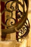 gravida fönster Royaltyfria Foton