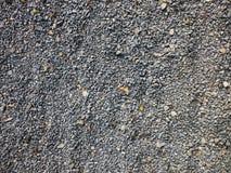 gravier de grain Image libre de droits