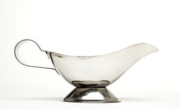 Gravy Boat royalty free stock photography
