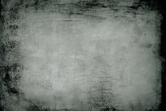 Gray abstact background Royalty Free Stock Photos