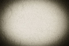 Gray abstract background Royalty Free Stock Image