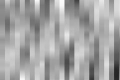 Gray Abstract Background stock de ilustración