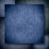Gray abstract background Stock Image