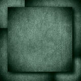 Gray abstract background Royalty Free Stock Photo