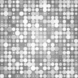 Gray abstract background Royalty Free Stock Images