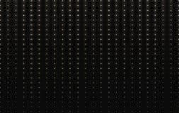 Background-black-neon-liту Royalty Free Stock Photography