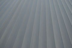 Gray abstract industrial texture. Suitable as background Stock Photos