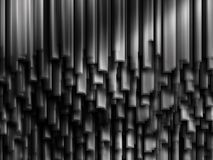 Gray Abstract Texture Gray Background illustration stock