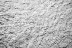 Gray Abstract Wall stock photography